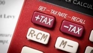 Tax and VAT for small businesses