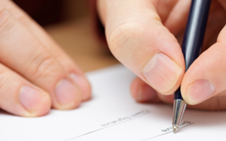 A guide to landlord licensing
