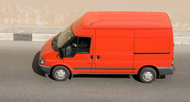 a862374fd5 7 tips to help lower premiums and get the best van insurance