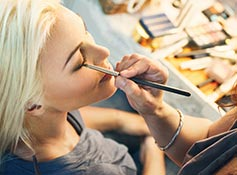 hair beauty industry jobs business